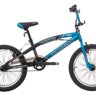 freestyle-boy-aluminium-20 2156