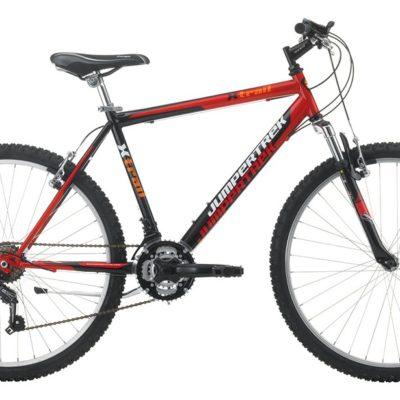 x-trail-sp-man-hi-tension-26 9041