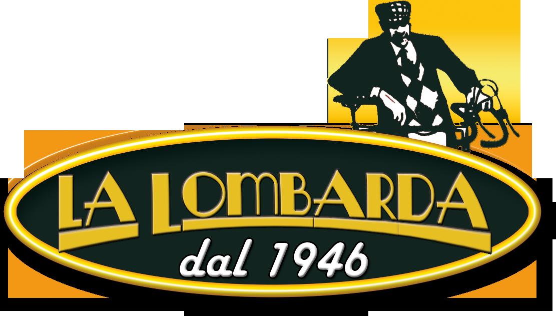 La Lombarda snc